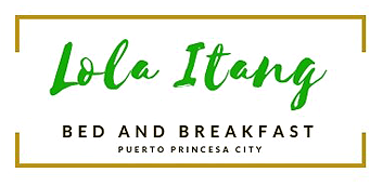 Lola Itang Bed and Breakfast